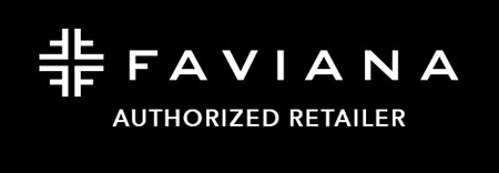 Faviana Authorized Retailer